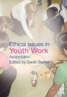 - Ethical Issues in Youth Work - 9780415499712 - V9780415499712