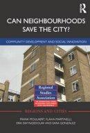 - Can Neighbourhoods Save the City? - 9780415516839 - V9780415516839