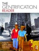 - The Gentrification Reader - 9780415548403 - V9780415548403