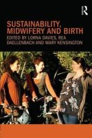 - Sustainability, Midwifery and Birth - 9780415563345 - V9780415563345