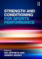 - Strength and Conditioning for Sports Performance - 9780415578219 - V9780415578219