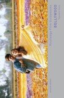 Ganti, Tejaswini - Bollywood - 9780415583886 - V9780415583886
