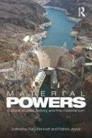 - Material Powers - 9780415603140 - V9780415603140