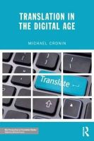 Cronin, Michael - Translation in the Digital Age - 9780415608602 - V9780415608602