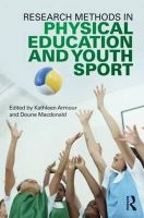- Research Methods in Physical Education and Youth Sport - 9780415618854 - V9780415618854
