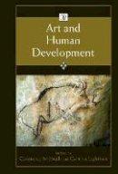 - Art and Human Development - 9780415653596 - V9780415653596