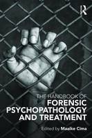- The Handbook of Forensic Psychopathology and Treatment - 9780415657754 - V9780415657754