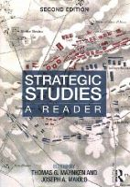 - Strategic Studies: A Reader - 9780415661126 - V9780415661126