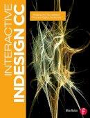 Rubin, Mira - Interactive InDesign CC - 9780415661775 - V9780415661775