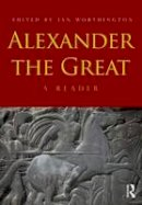 - Alexander the Great - 9780415667432 - V9780415667432