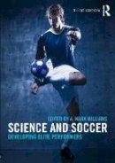 - Science and Soccer - 9780415672115 - V9780415672115