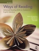 Montgomery, Martin; Durant, Alan; Furniss, Tom; Mills, Sara - Ways of Reading - 9780415677479 - V9780415677479