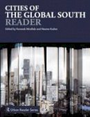 - Cities of the Global South Reader (Routledge Urban Reader Series) - 9780415682275 - V9780415682275