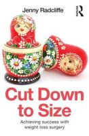 Radcliffe, Jenny - Cut Down to Size - 9780415683777 - V9780415683777