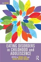 - Eating Disorders in Childhood and Adolescence - 9780415686419 - V9780415686419