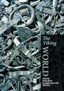 - The Viking World - 9780415692625 - V9780415692625