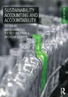 - Sustainability Accounting and Accountability - 9780415695589 - V9780415695589