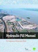 - Hydraulic Fill Manual - 9780415698443 - V9780415698443