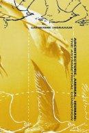 Ingraham, Catherine T. - Architecture, Animal, Human - 9780415701075 - V9780415701075