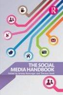 - The Social Media Handbook - 9780415714419 - V9780415714419