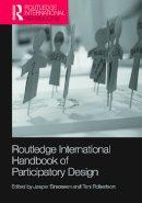 - Routledge International Handbook of Participatory Design - 9780415720212 - V9780415720212