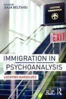 - Immigration in Psychoanalysis - 9780415741828 - V9780415741828