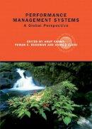 - Performance Management Systems - 9780415771771 - V9780415771771