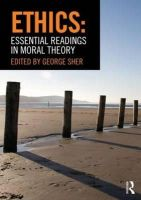 - Ethics: Essential Readings in Moral Theory - 9780415782319 - V9780415782319