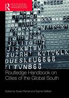 Parnell, Susan, Oldfield, Sophie - Routledge Handbook on Cities of the Glob - 9780415789509 - V9780415789509