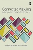 - Connected Viewing - 9780415813600 - V9780415813600