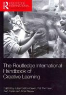 - The Routledge International Handbook of Creative Learning - 9780415817974 - V9780415817974