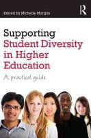 - Supporting Student Diversity in Higher Education - 9780415818230 - V9780415818230