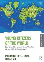 Boyle-Baise, Marilynne; Zevin, Jack - Young Citizens of the World - 9780415826495 - V9780415826495