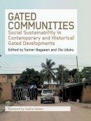 - Gated Communities - 9780415830416 - V9780415830416