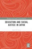 Okano, Kaori H. - Schooling in Changing Japan - 9780415832526 - V9780415832526