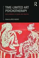 - Time-Limited Art Psychotherapy - 9780415834773 - V9780415834773