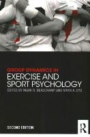 - Group Dynamics in Exercise and Sport Psychology - 9780415835770 - V9780415835770