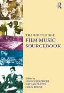 - The Routledge Film Music Sourcebook - 9780415888745 - V9780415888745