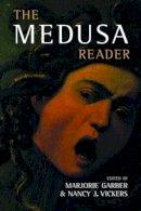 - The Medusa Reader - 9780415900997 - V9780415900997
