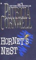 Cornwell, Patricia - Hornet's Nest - 9780425160985 - KRS0006605