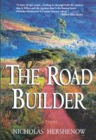 Hershenow, Nicholas - The Road Builder - 9780425185315 - KHS0065256