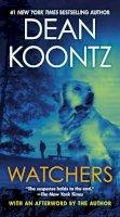 Koontz, Dean R. - Watchers - 9780425188804 - V9780425188804