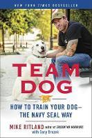 Ritland, Mike - Team Dog - 9780425276273 - V9780425276273