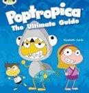 Corfe, Elizabeth - Poptropica: The Ultimate Guide (Lime A) NF - 9780433004578 - V9780433004578