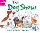 - The Dog Show - 9780433026655 - V9780433026655