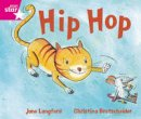- Rigby Star Guided Phonic Opportunity Readers Pink: Hip Hop! - 9780433027577 - V9780433027577