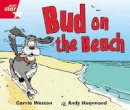- Rigby Star Guided Phonic Opportunity Readers Red: Bud on the Beach - 9780433028123 - V9780433028123