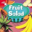 - Rigby Star Independent Red Reader 1: Fruit Salad - 9780433029663 - V9780433029663