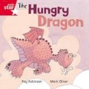 - Rigby Star Independent Red Reader 8: What Will Dragon Eat? - 9780433029731 - V9780433029731