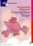 - Rigby Star Independent Reception: Revised Programme Organiser - 9780433030850 - V9780433030850